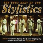 Very Best of the Stylistics