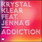 Addiction (Feat. Jenna G)