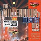 Millennium's Greatest Hits, Vol. 2: WOGL Oldies 98.1