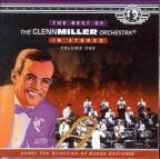Best of Glenn Miller, Vol. 1