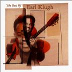 Best of Earl Klugh