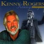 Kenny Rogers Collection