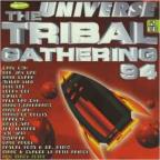 Universe: The Tribal Gathering 94
