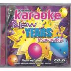 DJ's Choice New Year's Karaoke