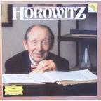 Horowitz- The Solo Recordings
