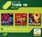 Kaos This Is It Box