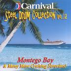 Montego Bay & More