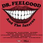 Dr Feelgood & Interns
