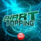 Chart Topping Country Volume 3 (Instrumentals)