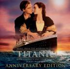 Titanic: Original Motion Pictu