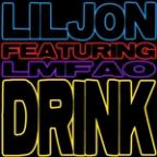Drink (Feat. Lmfao)