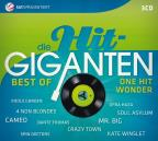 Die Hit Giganten: Best One Hit Wonder