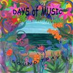 Days Of Music