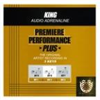 Premiere Performance Plus: King