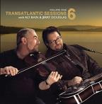 Transatlantic Sessions 6, Vol. 1