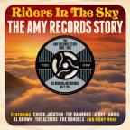 Amy Records Story 1960-62