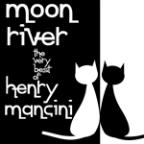 Moon River: The Very Best Of Henry Mancini Including Theme From Breakfast At Tiffany's, Misty, Stardust, Pink Panther Theme, Rhapsody In Blue, & More!