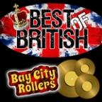 Best Of British: Bay City Rollers
