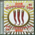 VA - Triple J - Hottest 100 Vol. 6 - Triple J