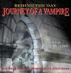 Behind the Day: Journey of a Vampire