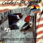 Country-The Sixties