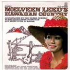 Melveen Leed's Hawaiian Country