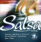 Vol. 7 - Salsa Total