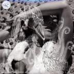 Vespertine (Mini LP Sleeve)