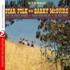 Star Folk, Vol. 1