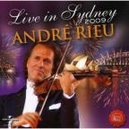 Andr&#233; Rieu Live In Sydney 2009