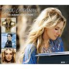 Complete Delta Goodrem CD Collection