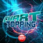 Chart Topping Country Volume 2 (Instrumentals)