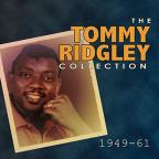 Tommy Ridgley Collection 1949-61