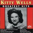 Kitty Wells Greatest Hits