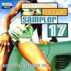 Greensleeves Sampler, Vol. 17