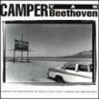 Camper Van Beethoven Is Dead, Long Live Camper Van Beethoven