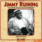 Best Of Jimmy Rushing