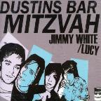 Lucy/jIImmy White