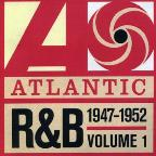 Atlantic R&B 1: 1947-1952