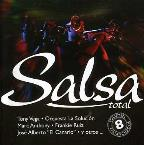 Vol. 8 - Salsa Total