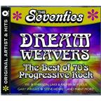 Seventies: Dream Weavers