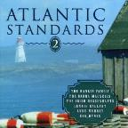 Atlantic Standards, Vol. 2
