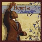 Jeremy Ricks Presents Heart Of Worship