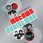Ultimate Motown Christmas Collection