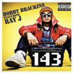 143 (Explicit Version)