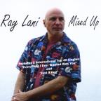 Ray Lani: Mixed Up