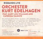 Big Bands Live