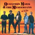 Question Mark &amp; the Mysterians