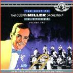 Best of Glenn Miller, Vol. 2