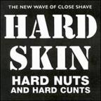 Hard Nuts & Hard Cunts